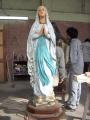 O.L. Of Lourdes