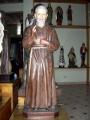 "Padre Pio  48"""
