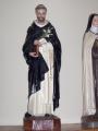 """St. Dominic 32"""""""