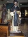 St. Martin of Porras