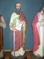 """St. Paul  48"""""""